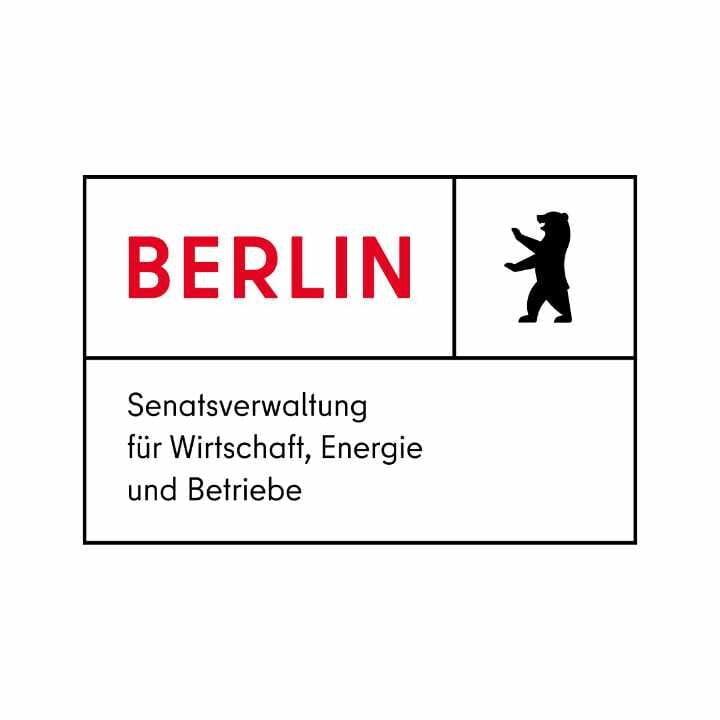 Logo SenWEB