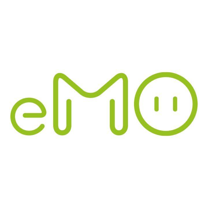 Logo eMO