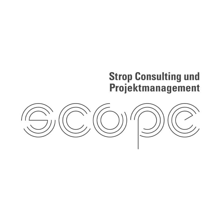 Logo Scope
